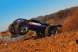 Daily Pricing Updates, Real User Reviews, Specifications, Videos ... Stampede Bigfoot 1 The Original Monster Truck Blue Rc Madness Chevy Power 4x4 18 Scale Offroad Is An Daily Pricing Updates Real User Reviews Specifications Videos 8024 158 27mhz Micro Offroad Car Rtr 1163 Free Shipping Games 10 Best On Pc Gamer Redcat Racing Dukono Pro 15 Crush Cars Big Squid And Arrma 110 Granite Voltage 2wd 118 Model Justpedrive Exceed Microx 128 Ready To Run 24ghz