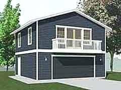 Steel Building Garage Apartmentmetal With Apartment Plans Metal
