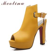 popular women high heels buy cheap women high heels lots from