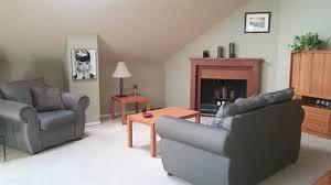 louer une chambre a ottawa chambres à louer ottawa listes de location chambre la page 1