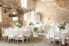 Top Five Tips To Style Your Wedding | Amazing | Pinterest | Barn ... The Barn At Sycamore Farms Luxury Event Venue Farm High Shoals Luxury Southern Wedding Venue Serving Simple Cheap Venues In Michigan B64 In Pictures Gallery Are You Looking For A Castle Here Are Americas Unique Ideas 30 Best Rustic Outdoors Eclectic Beautiful Stylish St Louis B66 Images M35 With Prairie Gardens Miscellaneous Event Builders Dc Houston Ceremony Reception Locations Luxurious Pump House Accommodation Wasing Park Exclusive Cheerful Maryland B40 On