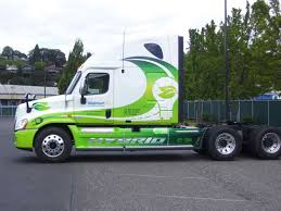 Walmart Weighs In On Hybrid Cascadia Development One Ipdents Comeback From The Brink A Run With Ted Bowers C R Auto Fleet Gettysburg Pa New Used Cars Trucks Sales Service Tesla Semi Truck Vs Walmart Youtube Driver Reaches Three Million Safe Miles State Of Private Fleets In 2018 Part I Owner Click And Collect Pickup Automation Solution Usa Cleveron Ironplanet Truckplanet Auctions Could Offer Advtages Behindthescenes Look At How Delivers Our Business Canada Orders 30 Semis Walmarts Trucker Shortage Severe