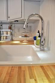 Install Domsjo Sink Next To Dishwasher by 47 Best Spotrebice Do Kuchyne Images On Pinterest Belfast Sink