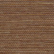 100 Bungalow 5 Nyc Ming Contemporary Brown Lacquered Grasscloth Large 4