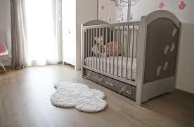chambre enfant maison du monde déco chambre bébé maison du monde raliss com