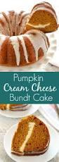 Pumpkin Shaped Cake Bundt Pan by Best 25 Bundt Cake Glaze Ideas On Pinterest Butter Pound Cake