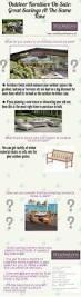Gloster Outdoor Furniture Australia by 35 Best Gloster Outdoor Furniture Images On Pinterest Outdoor