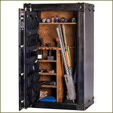 Garage Storage Cabinets At Walmart by Modern Office With Plastic Walmart Storage Cabinets With Doors
