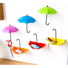 Decorative Key Holder For Wall online buy wholesale wall decorative key holder from china wall