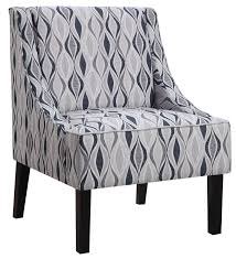 Best Office Chair: Accent Chairs Blue Check Out These Major Deals On Three Posts Mcknight Side Safavieh Hadley Fauxleather Accent Chair Madison Park Avanti Natural Multi 2775w X 3225d 385 H Brown Transitional 832 House Ideas New Holiday Deal Alert Elizabeth Austin Axis Sofa White Seating Chairs Kitchens And Baths By Briggs Amazoncom Iscream Cards Looking Good Microbead Puff Howard Elliott Avanti Black Httpstaylorbdesigncom Daily Lraccentcharlie987x1024 Fniture Homefamily Lowest Prices Massachusetts Wts Brand New Vue Soap Dispenser Tumbler