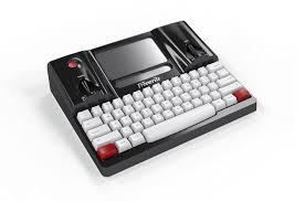 la machine à écrire du futur est déjà la avec freewrite