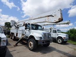 Lot: (South Beloit, IL) Altec A77T, Articulating & Telescopic ... Forestry Equipment Auction Plenty Of Used Bucket Trucks To Be Had At Our Public Auctions No 2019 Ford F550 4x4 Altec At40mh 45 Bucket Truck Crane For Sale In Chip Trucks Wwwtopsimagescom 2007 Truck Item L5931 Sold August 11 B 1975 Ford F600 Sa Bucket Truck 1982 Chevrolet C30 Ak9646 Januar Lot Waxahachie Tx Aa755l Material Handling For Altec E350 Van Royal Florida Youtube F Super Duty Single Axle Boom Automatic Purchase Man 27342 Crane Bid Buy On Mascus Usa