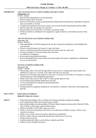 Manufacturing Operator Resume Samples | Velvet Jobs Resume Mplates You Can Download Jobstreet Philippines How To Make A Basic Jwritingscom Templates 15 Examples To Download Use Now Beginner Free Template 2018 Linkvnet Of Rumes Professional Envato Word Doc Letter Format Purdue Owl Save 25 Sample Format Samples