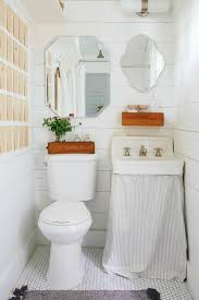 Bathrooms Design New Bathroom Designs Layout Beautiful Small