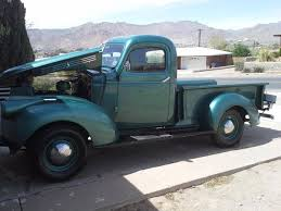 Old Chevy Trucks For Sale - 2018 - 2019 New Car Reviews By Language ... Used Trucks For Sale On Craigslist Auto Info 1952 Chevrolet Truck Lowrider Magazine Camaro Engine 3100 Vintage Sale 3ton The 1947 Present Gmc Message Board For Chevy With A Vortec 350 Engine Swap Depot Custom Chevy Jj Pinterest Cars Classic Cabover Coe Stock Pf1148 Near Columbus Oh Chevyparts South Africa Old 2018 2019 New Car Reviews By Language Ford F100 Duffys Dans Garage Archives Roadster Shop Among
