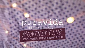 Pura Vida Bracelets Club November 2018 SPOILERS! Pure Clothing Discount Code Garmin 255w Update Maps Free Best Ecommerce Tools 39 Apps To Grow A Multimiiondollar New November 2018 Monthly Club Pura Vida Rose Gold Bracelets Nwt Puravida Ebay Nhl Com Promo Codes Canada Pbteen November Vida Bracelets 10 Off Purchase With Coupon Zaful 50 Off Coupons And Deals Review Try All The Stuff December Full Spoilers Framebridge Coupon May Subscriptionista Refer Friend Get Milled Gabriela On Twitter Since Puravida Is My Fav If You Use Away Code Airbnb July 2019 Travel Hacks