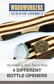 Woodworking Project Ideas Free by 554 Best Diy Wood Project Images On Pinterest Woodwork Wood And