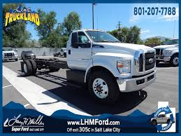 New 2018 Ford F650 For Sale | Salt Lake City UT | Call 888-380-4756 ... 2019 Ford F650 Near Denver Colorado Ford F 650 Pick Up Truck Youtube Super Truck Top Car Designs 20 Our Weekend With A Tow 2010 Stake Bed For Sale Salt Lake City Ut Fords Big Trucks Hauling In Sales New 2016 And F750 Pick Up Truck 52 Tonnes Of Awesome 2009 Flatbed Spokane Wa 5622 Extreme Team Up On For Charity Trend 2006 Duty Xl Dump Item Dc5727 Sold Oh Yes That Awesome Dealerbuilt Hp F150 Lightning Is