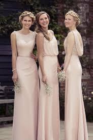 Full Size Of Wedding Dressrustic Bridesmaid Dresses For