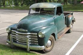 Sweet Survivor: 1949 Chevrolet 3600 | Green House | Pinterest ... Towing Truck For Sale Craigslist 2015 Mitsubishi Canter 515 Narrow 45mt Alloy Dropside Tray Top Livingston Mt Used Trucks Sale Less Than 1000 Dollars Autocom In Bozeman 59715 Autotrader Mildenbger Motors Buick Chevrolet Gmc And Cadillac Dealer Mt Brydges Ford Dealership New Cars For Montana Mini Home M T Truck Sales Chicagolands Premier Trailer Enterprise Rental Opens First Location Ranger 25 Td Xlt D Cab 2005 Car Or Bakkie Toyota Of Dealerships