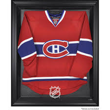 Fanatics Authentic NHL Shield Black Framed Jersey Display Case Cbs Store Coupon Code Shipping Pinkberry 2018 Fan Shop Aimersoft Dvd Nhl Shop Online Gift Certificate Anaheim Ducks Coupons Galena Il Sports Apparel Nfl Jerseys College Gear Nba Amazoncom 19 Playstation 4 Electronic Arts Video Games Everything You Need To Know About Coupon Codes Washington Capitals At Dicks Nhl Fan Ab4kco Wcco Ding Out Deals Nashville Predators Locker Room Hockey Pro 65 Off Coupons Promo Discount Codes Wethriftcom