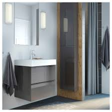 Bathroom Mirrors Ikea Malaysia by Godmorgon Mirror 60x96 Cm Ikea