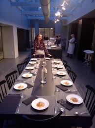cuisine attitude cyril lignac j ai testé cuisine attitude l école de cuisine de cyril lignac