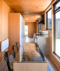 100 Custom Shipping Container Homes Melbourne Architecturally Designed Ed