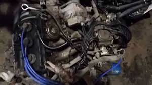Used Japanese Engine For Japanese Mini Truck -Mitsubishi Minicab ... Caterpillar C18 Engine Parts For Sale Perth Australia Cat Used C13 Truck Kcb21066 Dd Diesel 3508b React Power Uneedenginescom Daf Engines 1260 Xf8595 Used 2006 Acert Truck Engine For Sale In Fl 1082 10 Best Trucks And Cars Magazine Volvo D7 Brochure Ironman3 Buy 2005 Mack E7427 Assembly 1678