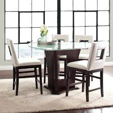 dining room tables and chairs for 10 table ikea hack set white