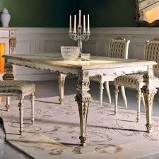 Ornate Italian Louis XIV Dining Table | Home In 2019 ... 3 Louis Chair Styles How To Spot The Differences Set Of 8 French Xiv Style Walnut Ding Chairs Circa 10 Oak Upholstered John Stephens Beautiful 25 Xiv Room Design Transparent Carving Back Buy Chairtransparent Chairlouis Product On Alibacom Amazoncom Designer Modern Ghost Arm Acrylic Savoia Early 20th Century Os De Mouton Louis 14 Chair Farberoco 18th Fniture Through Monarchies