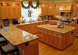 Breathtaking Full Size And Wall Applestar French Kitchen Country