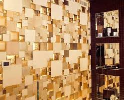 Wood Wall Paneling Ideas Image Of Panel Walls Decorating Paint