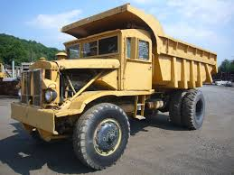 Euclid Single Axle Offroad Dump Truck For Sale By Arthur Trovei ... Euclid Dump Truck Youtube R20 96fd Terex Pinterest Earth Moving Euclid Trucks Offroad And Dump Old Toy Car Truck 3 Stock Photo Image Of Metal Fileramlrksdtransportationmuseumeuclid1ajpg Ming Truck Eh5000 Coal Ptkpc Tractor Cstruction Plant Wiki Fandom Powered By Wikia Matchbox Quarry No6b 175 Series Quarry Haul Photos Images Alamy R 40 Dump Usa Prise Retro Machines Flickr Early At The Mfg Co From 1980 215 Fd Sa