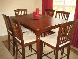 Walmart Kitchen Table Sets by Kitchen Walmart Coffee Table Small Dinette Sets Breakfast Table