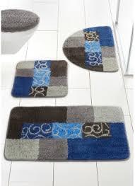 badgarnitur in vielen farben und designs bei bonprix