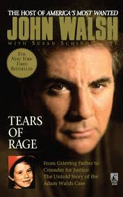 Tears Of Rage: John Walsh, Susan Schindehette: 9781439136348 ... Justice Network Launch Youtube Stanley Tucci Wikipedia Wisdom Of The Crowd When An App Stars In A Tv Crime Drama John Walsh Americas Most Wanted Stock Photos Dave Navarro Jay Leno Talk Show Host Biography Public Enemies The Targets Meghan Mccain 5 Best Oscars Hosts All Time Vogue Tyra Banks Stands Accused Terrorizing Got Talent
