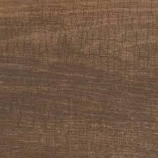 Cabot Porcelain Tile Redwood Series Mahogany by Tile Flooring Orange Wood Grain Look Builddirect