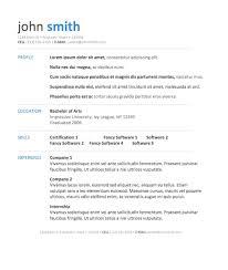 Resume : Chronological Resume Samples Word Format Examples Microsoft ... Chronological Resume Format Free 40 Elegant Reverse Formats Pick The Best One In 32924008271 Format Megaguide How To Choose Type For You Rg New Bartender Example Examples Stylist And Luxury Sample 6 Intended For Template Unique Professional Picture Cover Latter Of Asset Statement