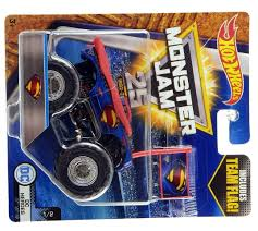 Hot Wheels Monster Jam 2017 Superman DC Heroes 1 Of 2 Hot Wheels Monster Jam 124 Diecast Alien Invasion At Hobby Dragon Blast Challenge Play Set Amazoncom Scale Mega Rex Vehicle Image Ccp73 Hot Wheels Monster Jam Smashup Station Track Set Team Firestorm Trucks Wiki Fandom Powered Mutants Thekidzone Jual Crusader Di Lapak Bancilik 164 Assorted Big W Brick Wall Breakdown Track Shop The Warehouse Mainan Anak Hot Wheels Monster Jam 21572 Random 25th Anniversary Collection Toysrus