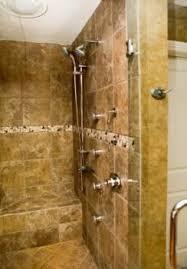 best cleaner for marble shower mold lovetoknow