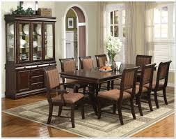 Thomasville Dining Room Chairs Discontinued by Thomasville Dining Room Furniture Used Barclaydouglas