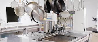 cuisine de restaurant nettoyage de cuisine de restaurant pour professionnels et particuliers
