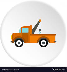 Car Tow Truck Icon Circle Vector | CreateMePink Old Vintage Tow Truck Vector Illustration Retro Service Vehicle Tow Vector Image Artwork Of Transportation Phostock Truck Icon Wrecker Logotip Towing Hook Round Illustration Stock 127486808 Shutterstock Blem Royalty Free Vecrstock Road Sign Square With Art 980 Downloads A 78260352 Filled Outline Icon Transport Stock Desnation Transportation Best Vintage Classic Heavy Duty Side View Isolated