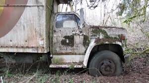 Abandoned Truck - YouTube Vehicle Graveyard Abandoned Australia Urban Exploration In Semi Trucks Us 2016 Vehicles Old Truck Interior Stock Photo 795549457 Brendon Connelly Flickr Pin By Jim Straughan On Junker Pickups Pinterest Trucks On Field Against Sky Getty Images Rusty Abandoned The Yard Snehitdesign Fog Side Of Road Sonoma County Home Weekends Jobs Trucking Life A Truck Driver Rusted Cars Photos Army Somewhere Europe Peter Hoste