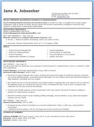 Help Desk Cover Letter Entry Level by Entry Level Help Desk Resume No Experience Sample Human Resources