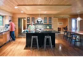 100 Ranch Renovation Articles About Ranch House Kitchen Renovation On Dwellcom