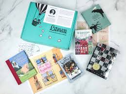Literati Club Sage Box Review + Coupon - September 2018 ... Att Wireless Promotional Code Calamo Dont Commit Without An Worldremit Promotional Code Half Price Books Marketplace Coupon Idlebrain Jeevi On Twitter Rx100 Usa Tuesday Deals Book Your Free 100 Or 1000 Walmart Gift Card Scam 900 Off Coupons Promo Codes 2019 Groupon 30 Off Bliss Splash Coupons Promo Discount Codes Wethriftcom Att Wireless Free Acvation Discount Kitchen Islands You Verse Movie Legal Seafood 2018 Newsies Brand Store For Elf Cosmetics Faest Internet Disney Princess Marathon Weekend Event Promotions