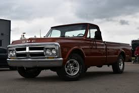 1971 GMC C10 | Adrenalin Motors 1970 1971 1500 C20 Chevrolet Cheyenne 454 Low Miles Gmc Truck For Sale New Pickup Trucks Gmc 3500 Fuel Truck Item Da2208 Sold January 10 Go Sale Near Cadillac Michigan 49601 Classics On Friday Night Pickup Fresh Restoration Customs By Vos Relicate Llc F133 Denver 2016 Sierra Grande 1918261 Hemmings Motor News 1968 Long Bed C10 Chevrolet Chevy 1969 1972 Overview Cargurus At Johns Pnic 54 Ford Customline Flickr Used Houston Advanced In