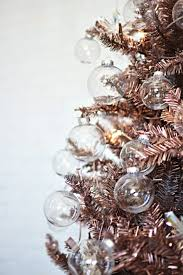 So There You Have It My Dream Christmas Tree